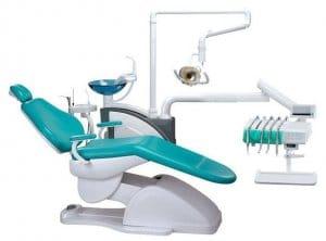 東京のホワイトニング専門歯科のブログ