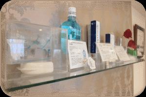 東京のホワイトニング専門歯科おすすめのホームケア用品