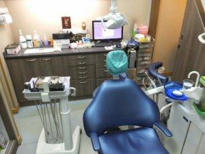 東京のホワイトニング専門歯科の海外研修