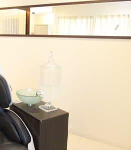 東京のホワイトニング専門歯科のこだわり