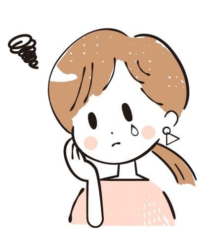 歯磨き粉 危険性 過酸化水素 ホワイトニングテープの効果と危険性 口コミでは痛いという声もあるが本当に安全?